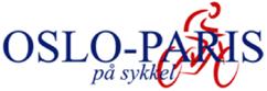 oslo-paris_logo.png